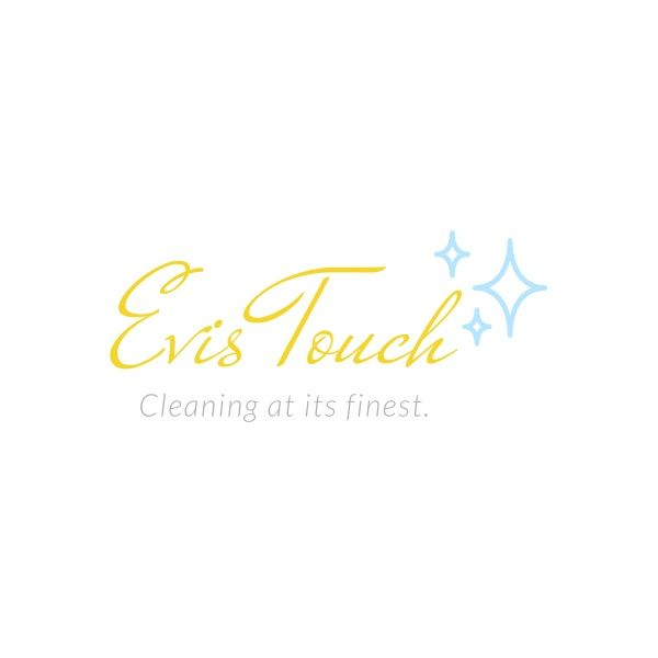 Evi's Touch