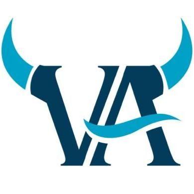 Viking Air Services, LLC