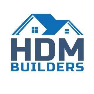 HDM Builders LLC