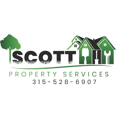 Avatar for Scott Property Services