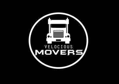 Avatar for Velocious Movers Richmond, VA Thumbtack