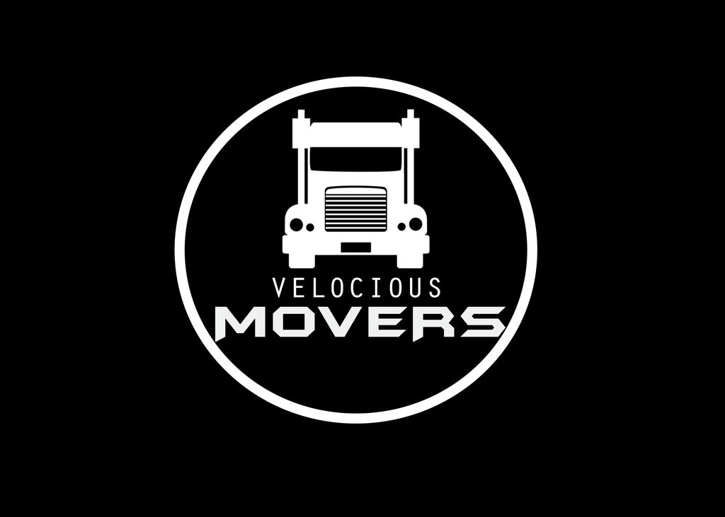 Velocious Movers