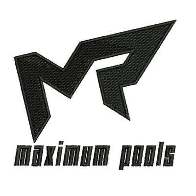 Avatar for Maximum Pools and Spas San Antonio, TX Thumbtack