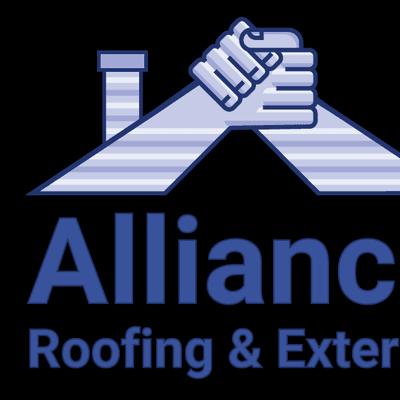 Avatar for Alliance Roofing & Exterior