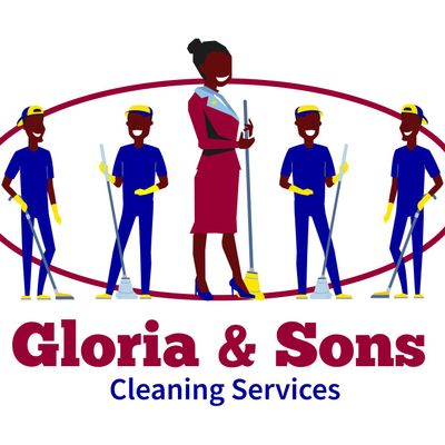 Avatar for Gloria & Sons Cleaning Services, LLC Saint Louis, MO Thumbtack