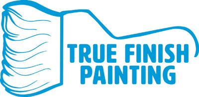 Avatar for True Finish Painting, LLC Omaha, NE Thumbtack