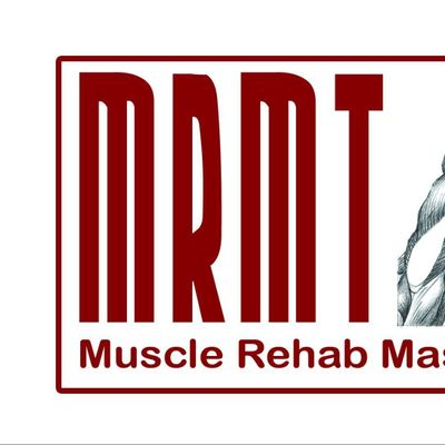 Avatar for Muscle Rehab Massage Therapy LLC