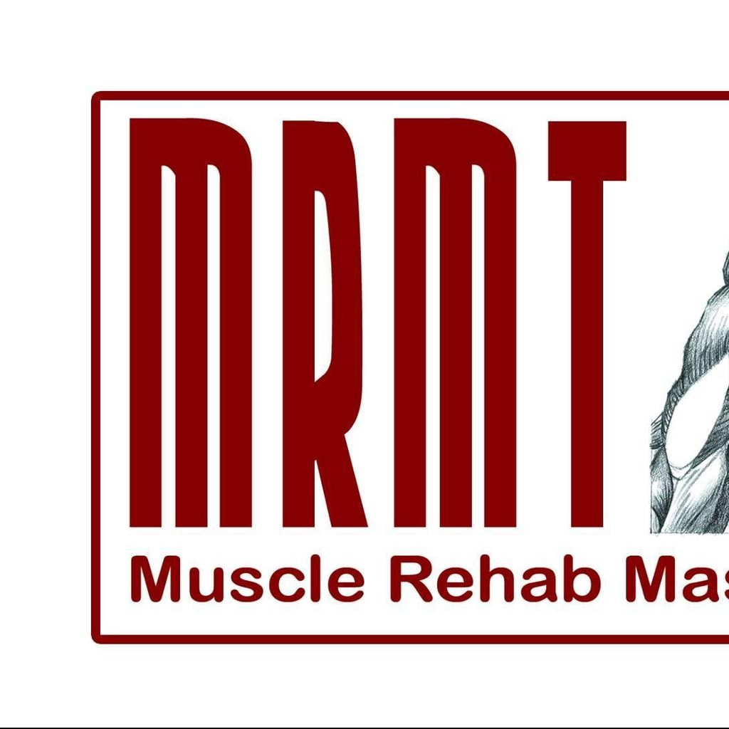 Muscle Rehab Massage Therapy LLC