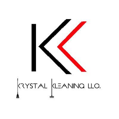 Avatar for Krystal Kleaning of Louisiana llc Baton Rouge, LA Thumbtack
