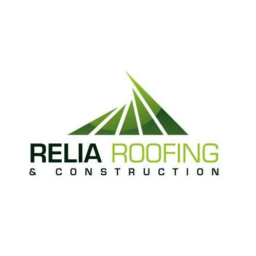 Relia Roofing & Construction