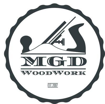 Avatar for MGD Furniture Corp Pompano Beach, FL Thumbtack