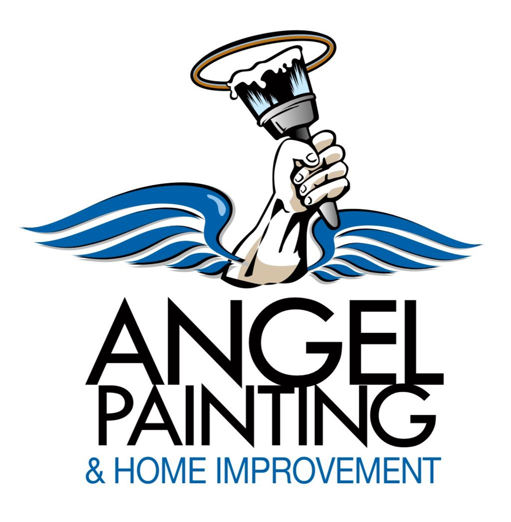 Angel Painting & Home improvements