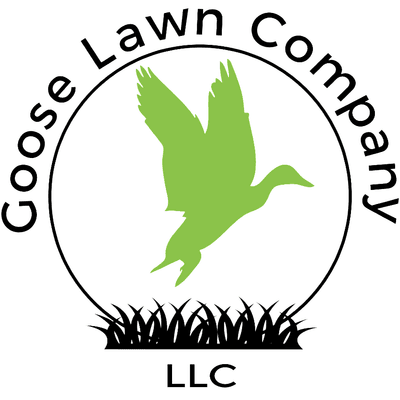 Avatar for Goose Lawn Company, LLC Peachtree Corners, GA Thumbtack