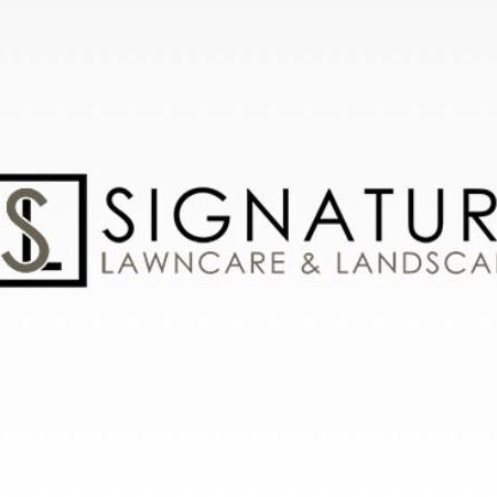 Signature Lawn Care & Landscapes
