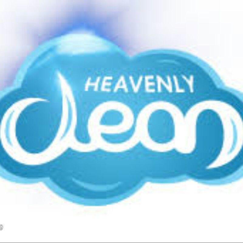 HeavenlyClean