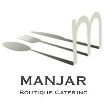 Manjar Boutique Catering
