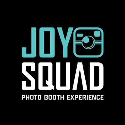Avatar for Joy Squad Dallas