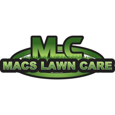 Avatar for Macs Lawn Care