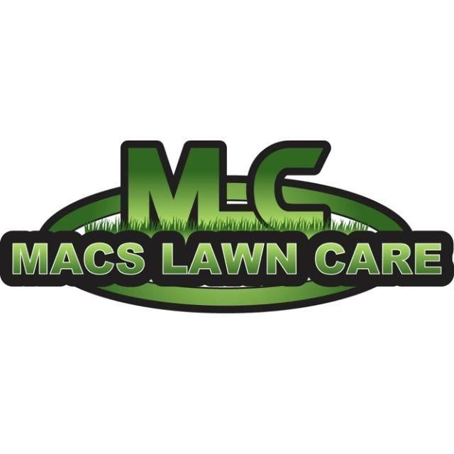 Macs Lawn Care