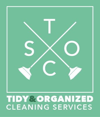 Avatar for Tidy & Organized Cleaning Services