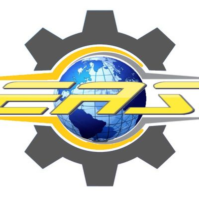 Avatar for Elite Assembly & Solutions, LLC Jackson, MS Thumbtack