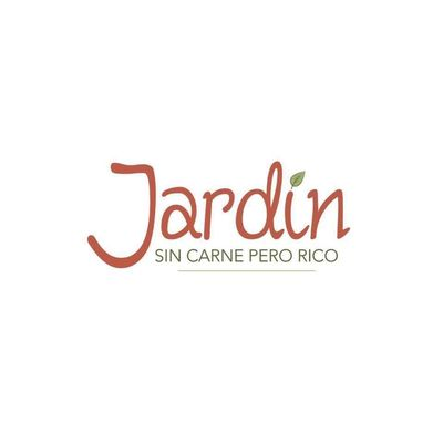 Avatar for Jardin Placentia, CA Thumbtack