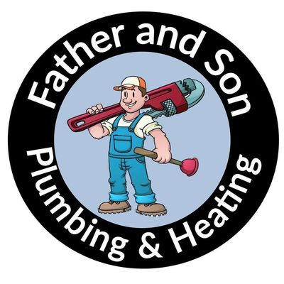Avatar for Father and Son Plumbing and Heating