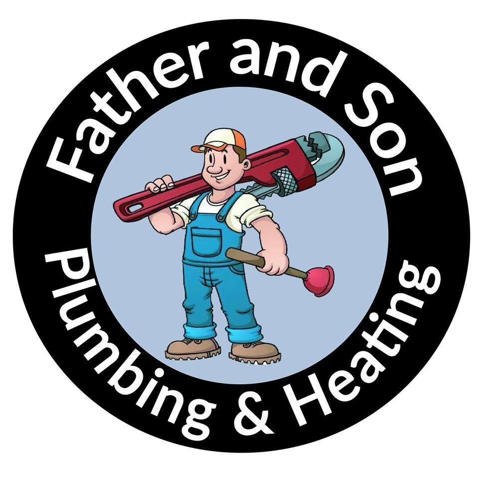 Father and Son Plumbing and Heating
