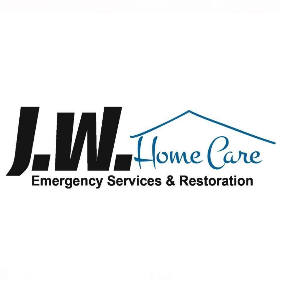 JW Home Care
