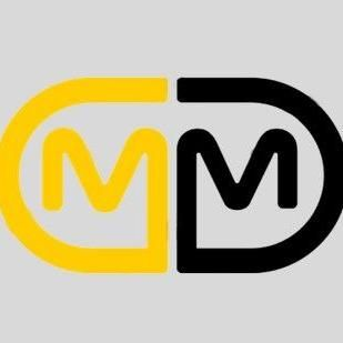 Avatar for Metropolitan Mover BHM Birmingham, AL Thumbtack