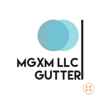 Avatar for MGXM ENTERPRISES LLC