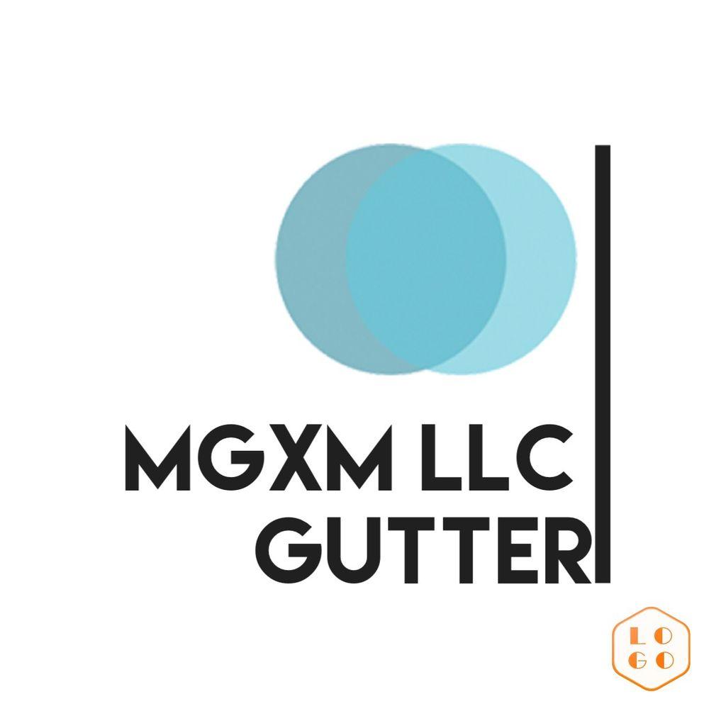 MGXM MAINTENANCE LLC