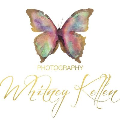 Avatar for Whitney Kellen Photography North Sioux City, SD Thumbtack