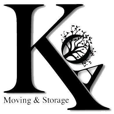 Avatar for Koa Moving & Storage
