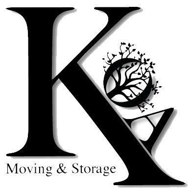 Koa Moving & Storage