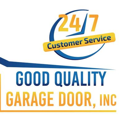 Avatar for Good Quality Garage Doors Inc