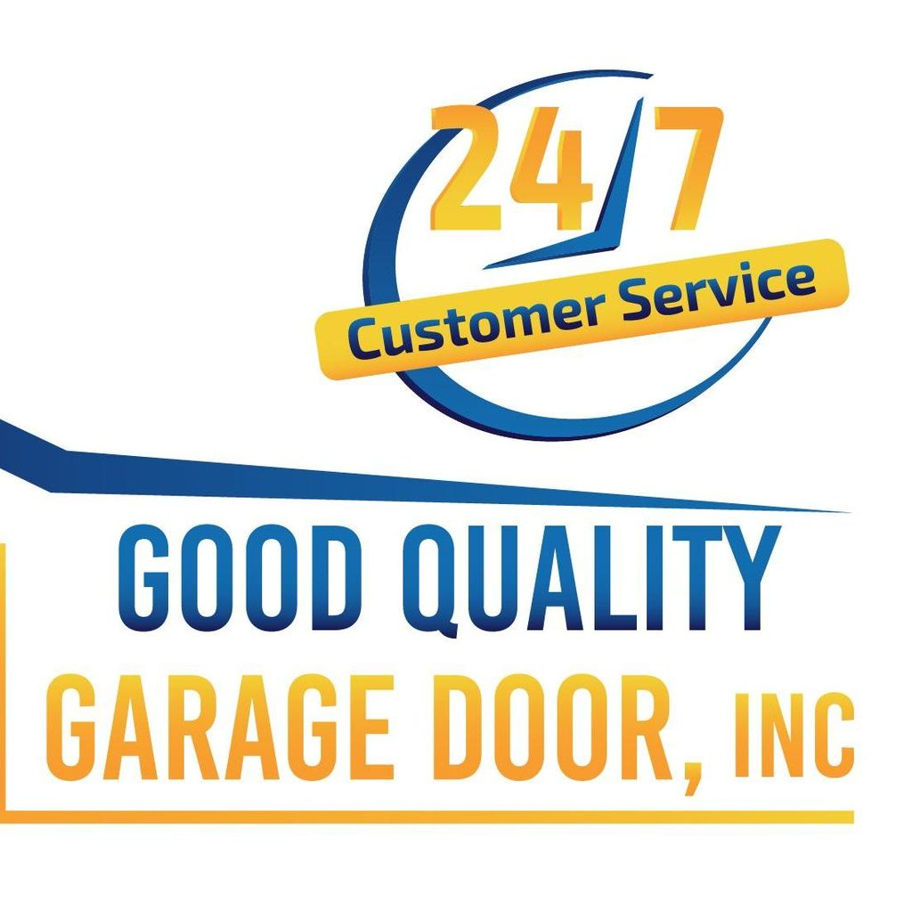 Good Quality Garage Doors Inc