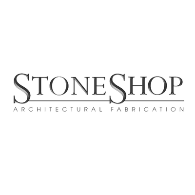 Avatar for Stone Shop
