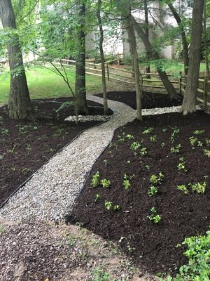 Avatar for Edge Landscaping llc Alexandria, VA Thumbtack