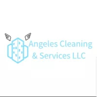 Avatar for Angeles Cleaning & Services LLC Austin, TX Thumbtack