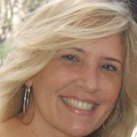 Rachel Boharic, CPA