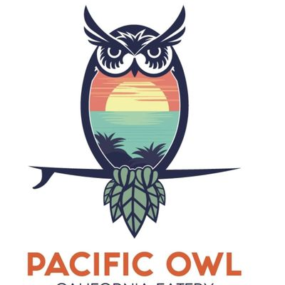 Avatar for Pacific Owl Los Angeles, CA Thumbtack