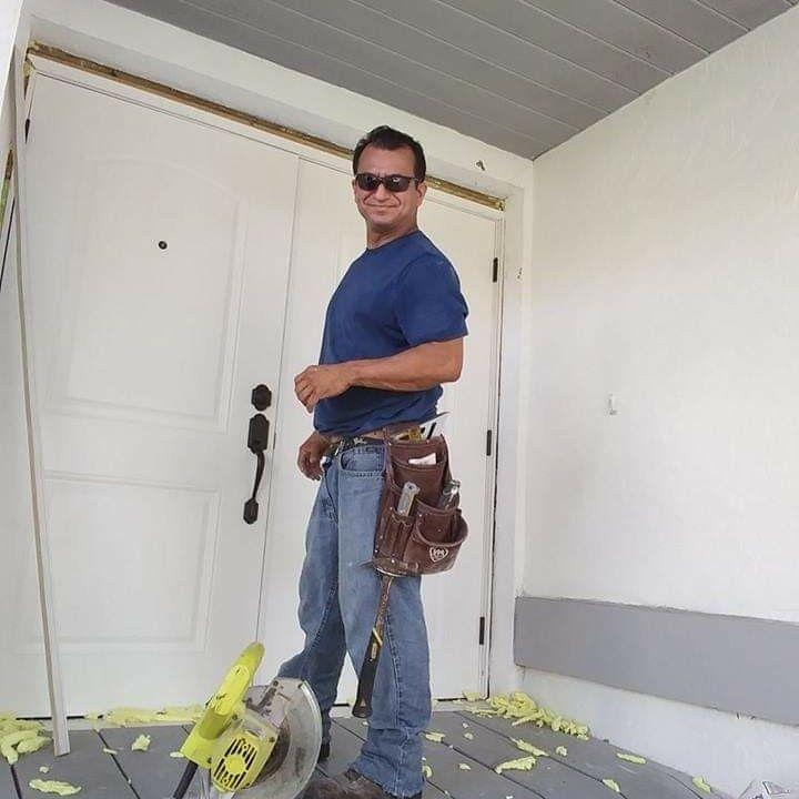Fix-it Construction Services Inc.
