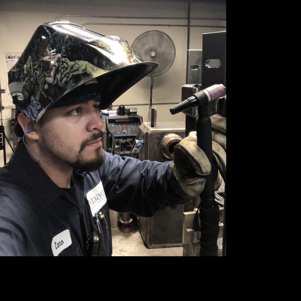 Cano's Affordable Welding