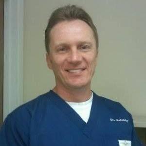 Avatar for Kalensky Chiropractic
