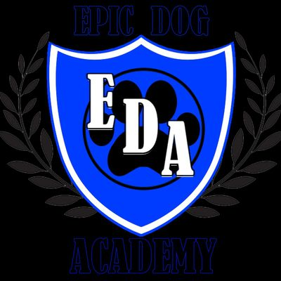 Avatar for Epic Dog Academy