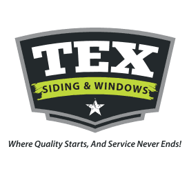 Avatar for Tex Siding & Windows Austin, TX Thumbtack