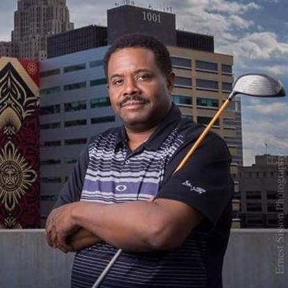 Willie Pewitt Golf Academy