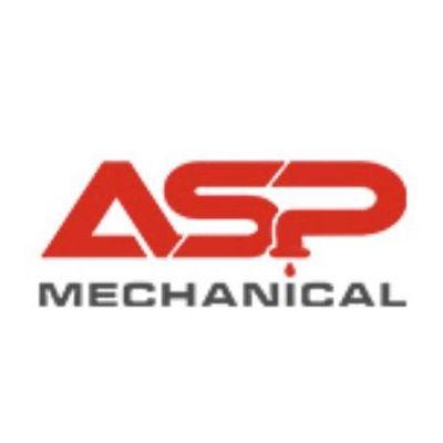 Avatar for Asp Mechanical Watertown, MN Thumbtack