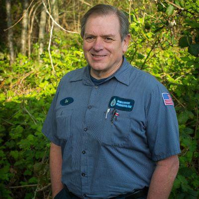 Avatar for Bob Larson Plumbing LLC Tacoma, WA Thumbtack